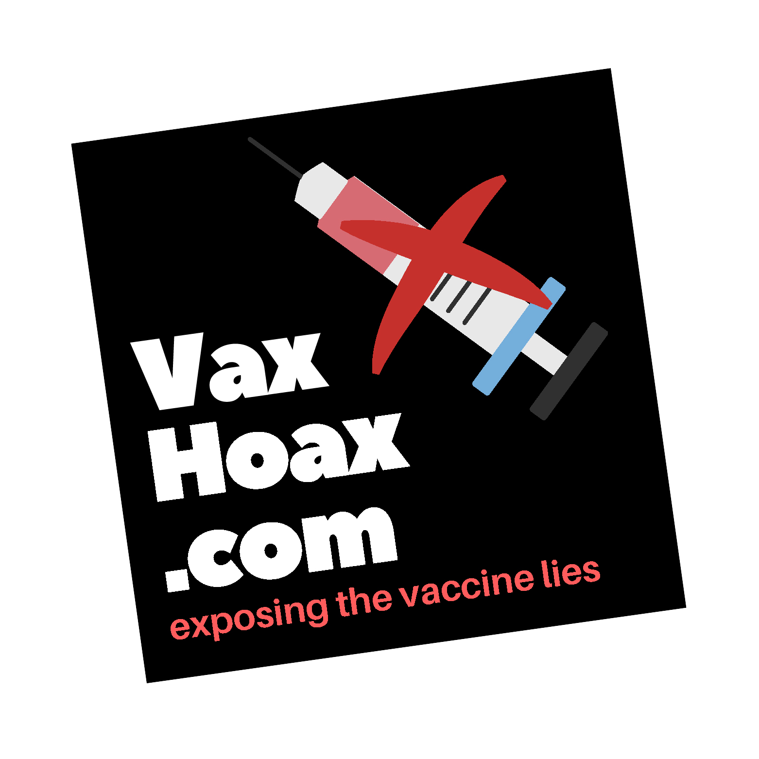 VaxHoax